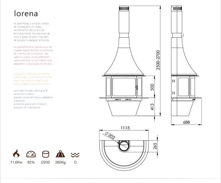 lorena-贴墙款_04.jpg