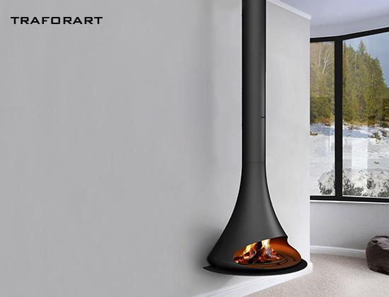 七个证明木柴加热优点的理由