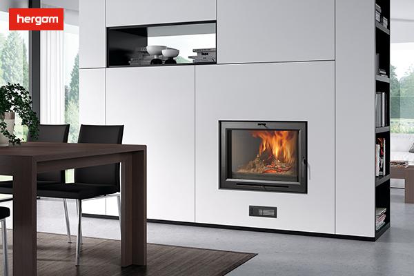 欧式壁炉多少钱?