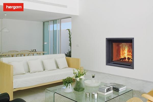 真火壁炉的优点有哪些?