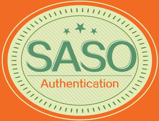 莫洛尼壁炉通过沙特SASO认证,进一步深化国际市场!
