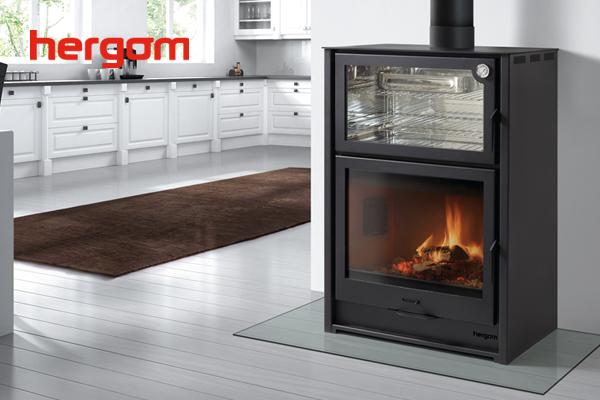 来自西班牙的燃木4001百老汇会员登入品牌—Hergóm