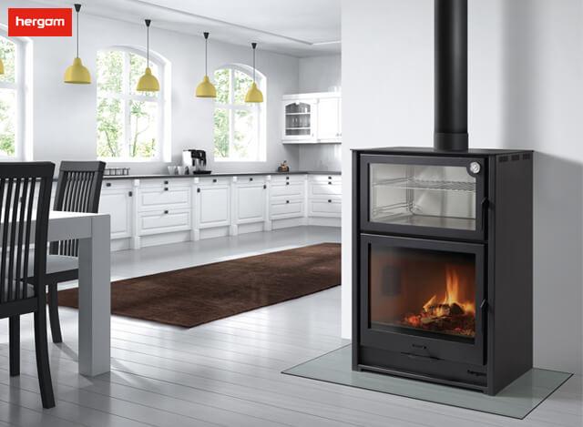别墅装饰壁炉选择需要注意哪些
