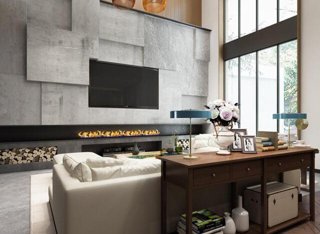 莫洛尼壁爐開啟招商模式,幫你實現富豪夢、大商夢、品牌夢!