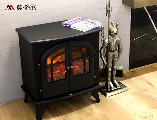 YN-C2 电壁炉