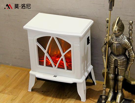 YN-F5 电壁炉