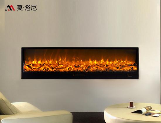 YN-1500电壁炉