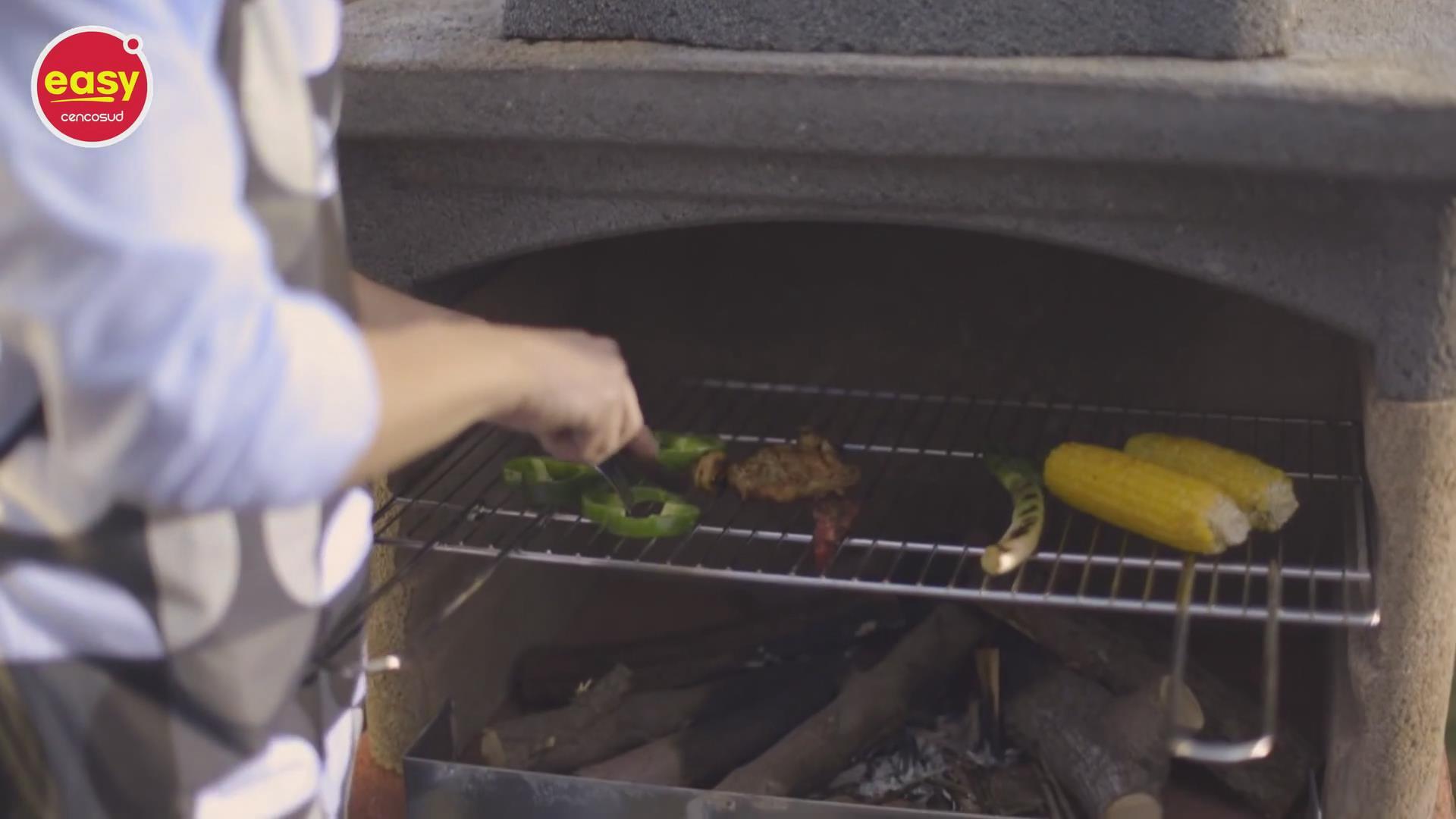 PALAZZETTI品牌燃木壁炉宣传视频