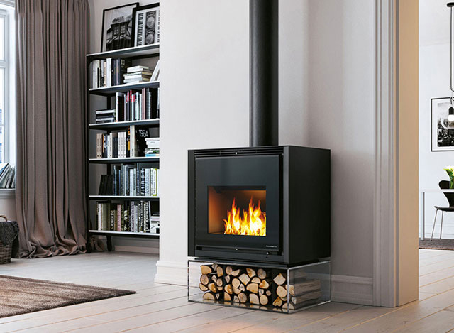 入手一台真火壁炉到底需要多少钱?