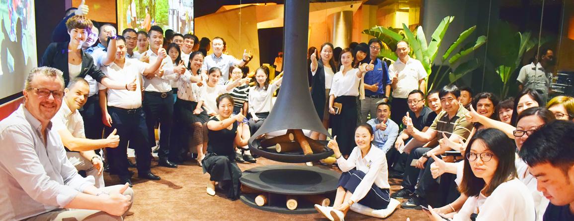 北京壁炉,上海壁炉,杭州壁炉,莫洛尼壁炉,壁炉公司