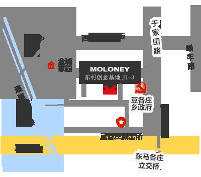 北京壁炉,壁炉品牌,壁炉公司