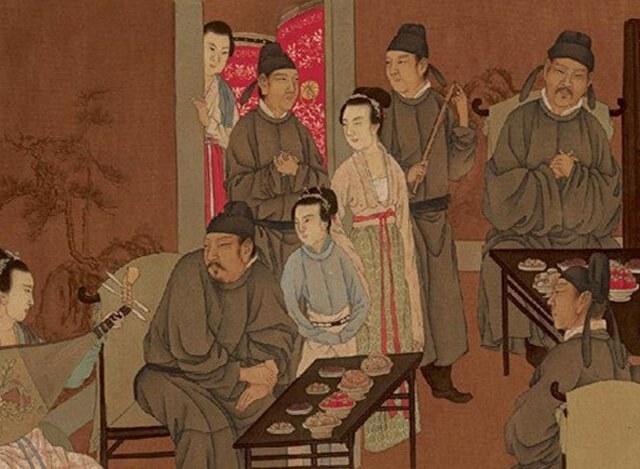 陪伴中华五千年的壁炉,竟有这该死的魅力!