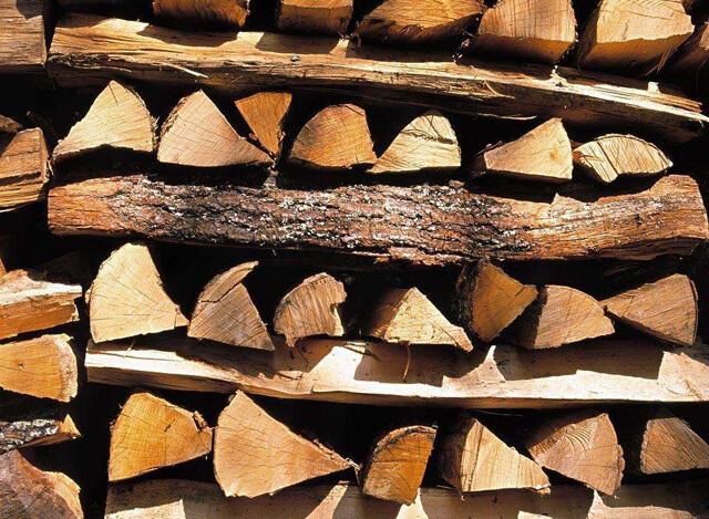 秉冬将至,如何为壁炉做好采暖准备