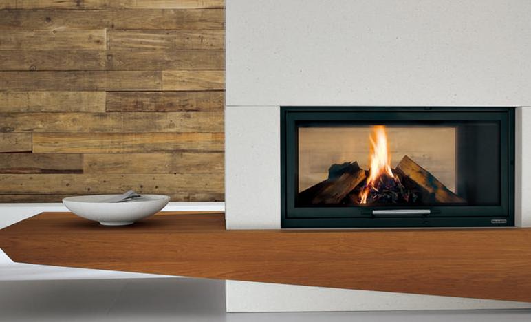 关于如何选购燃木壁炉的最靠谱指南