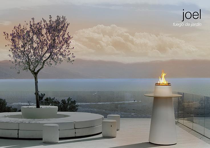 从7个方面为你解析,为什么说燃木壁炉搭配别墅被称作第十艺术