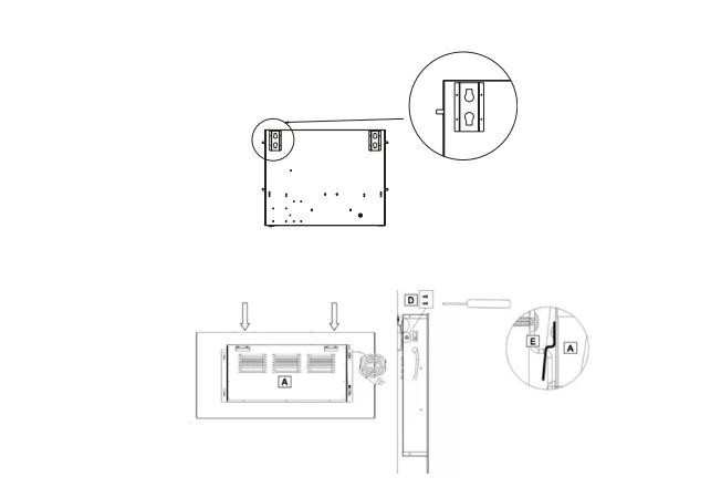 如何DIY动手安装悬挂式电4001百老汇会员登入