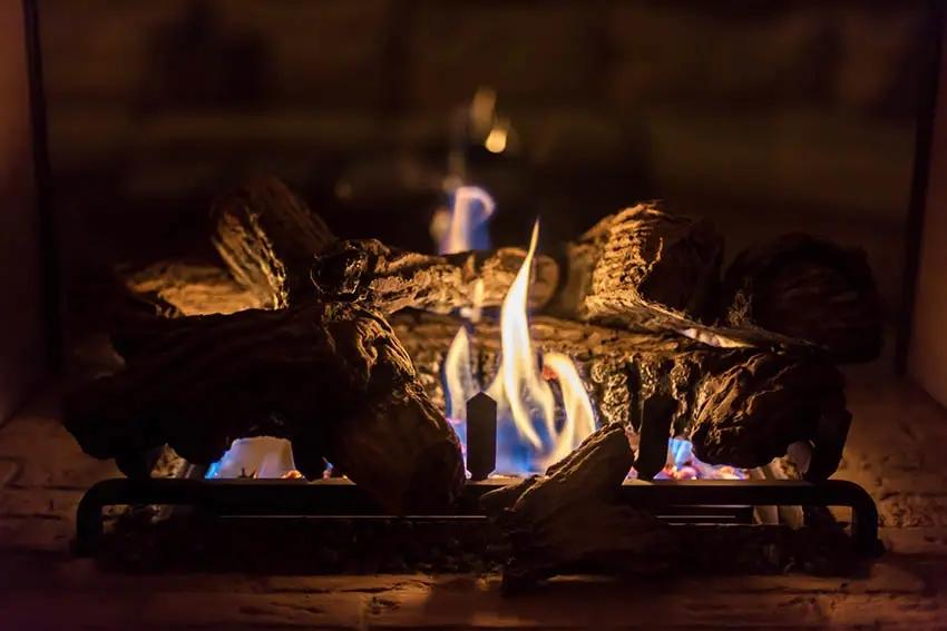 燃气壁炉的安装及使用费用是多少?
