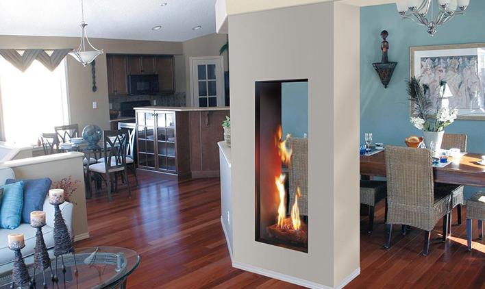 燃气壁炉的使用成本是多少?