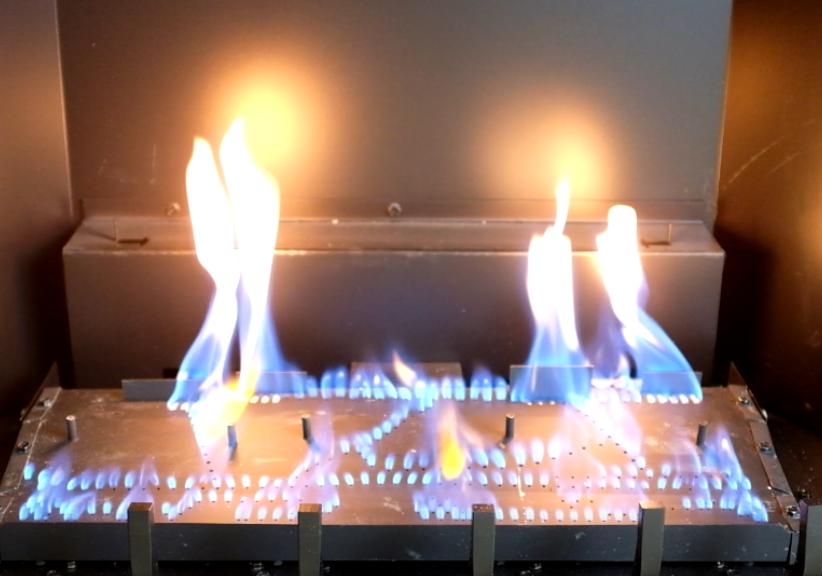 如何理解令人困惑的壁爐方面專業術語